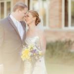 Palos-Verdes-Wedding-Leah-Sam-00041