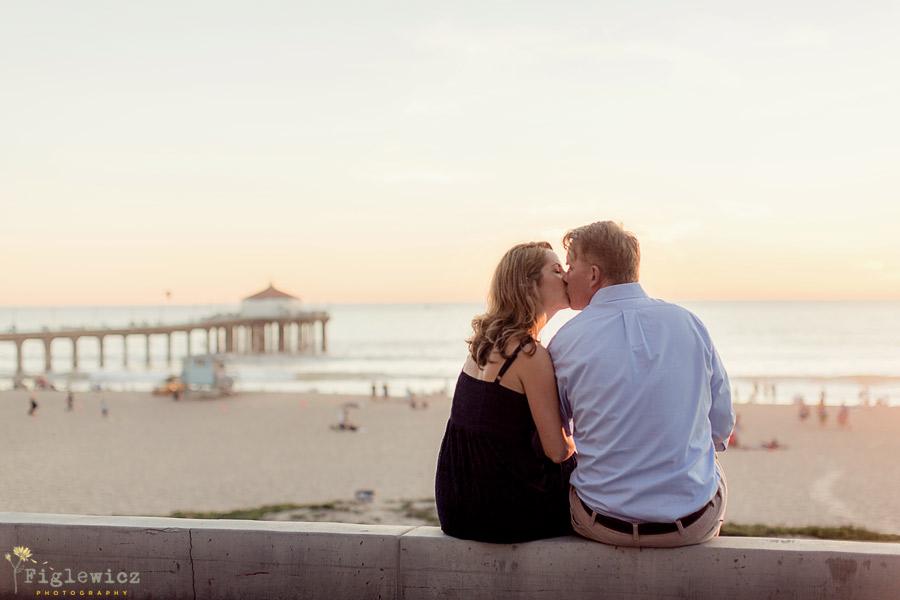 Dating in manhattan beach