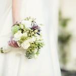 Manhattan-Beach-Wedding-Verandas-00018