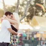 Orange-County-Engagement-Carrie-Tony-00008
