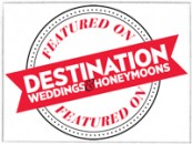 DestinationWeddingandHonemoons