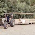 Dos-Pueblos-Ranch-Wedding-Nikki-Steve-00184