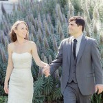 Redondo-Beach-Wedding-Lexie-Sy-00019