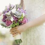 La-Venta-Inn-Wedding-Aya-Conrad-00029