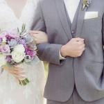 La-Venta-Inn-Wedding-Aya-Conrad-00057