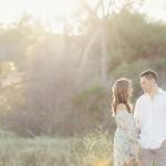 Palos-Verdes-Engagement-Rachel-Sean-00015