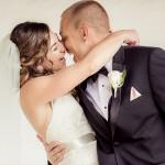 Casa-Romantica-San-Clemente-Wedding-Melissa-Jon-00034