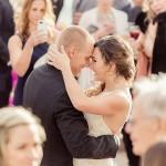 Casa-Romantica-San-Clemente-Wedding-Melissa-Jon-00086