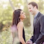 Palos-Verdes-Engagement-Farah-Harris-00008