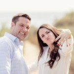 Terranea-Resort-Proposal-Rachel-Greg-00024