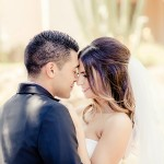 Terranea-Resort-Wedding-Mei-Danny-00025