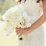 Big-Canyon-Country-Club-Wedding-Kat-James-00041