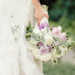 Maravilla-Gardens-Wedding-Shelby-Reed-00020