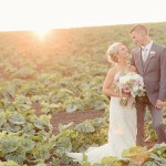 Maravilla-Gardens-Wedding-Shelby-Reed-00137