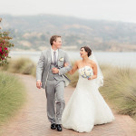 Terranea-Resort-Wedding-Jordan-Mark-00075