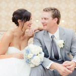 Terranea-Resort-Wedding-Jordan-Mark-00099