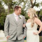 Verandas-Wedding-Ashley-Chris-00019