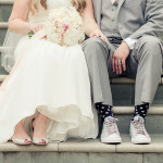 Verandas-Wedding-Ashley-Chris-00078