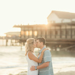 Redondo-Beach-Engagement-Robyn-Greg-00039