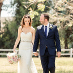 Walnut-Grove-Wedding-Melissa-Dan-00019