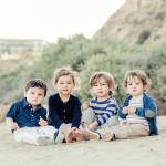 Family_Portraits-0045