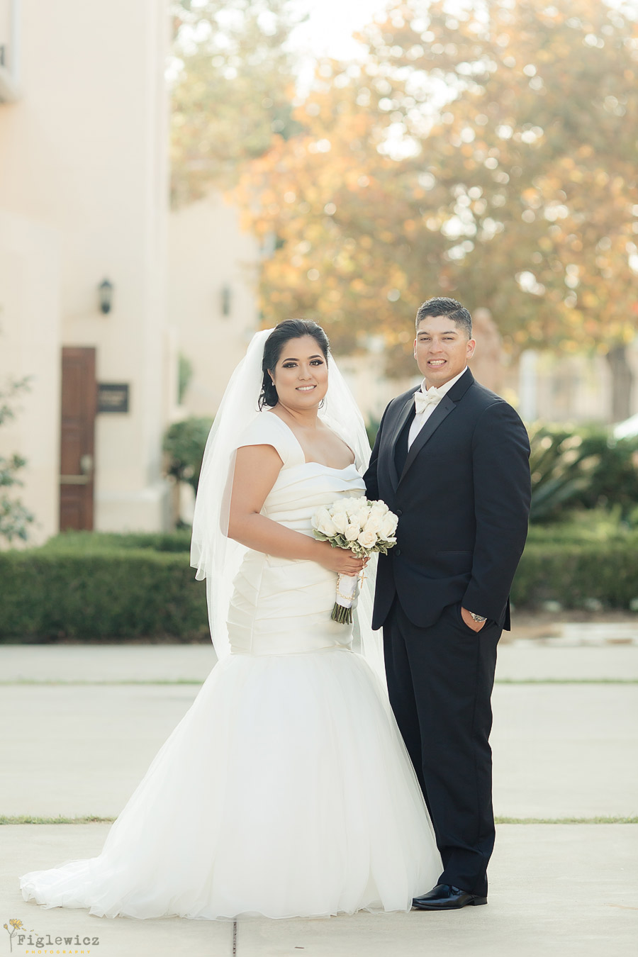 Cindy-Ramon-Wedding-00183