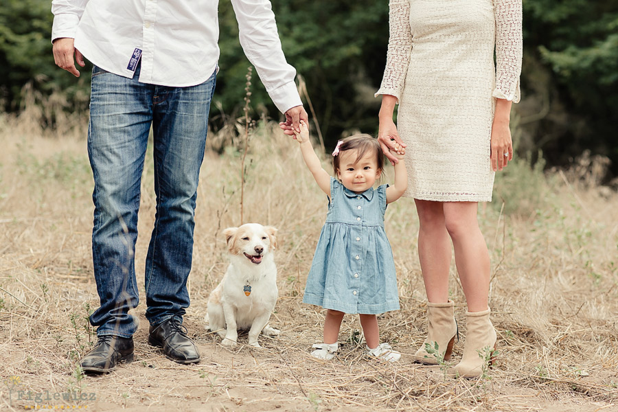 Family_Portraits-0011