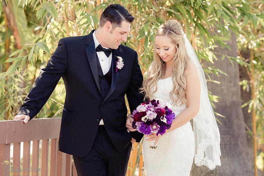 Hotel-Maya-Wedding-Alyssa-Dan-00023