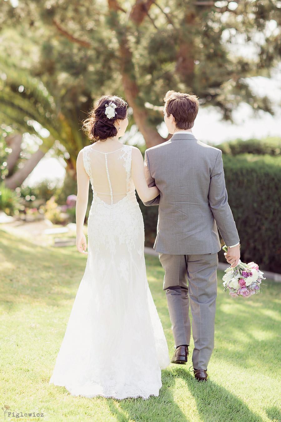 La-Venta-Inn-Wedding-Aya-Conrad-00060