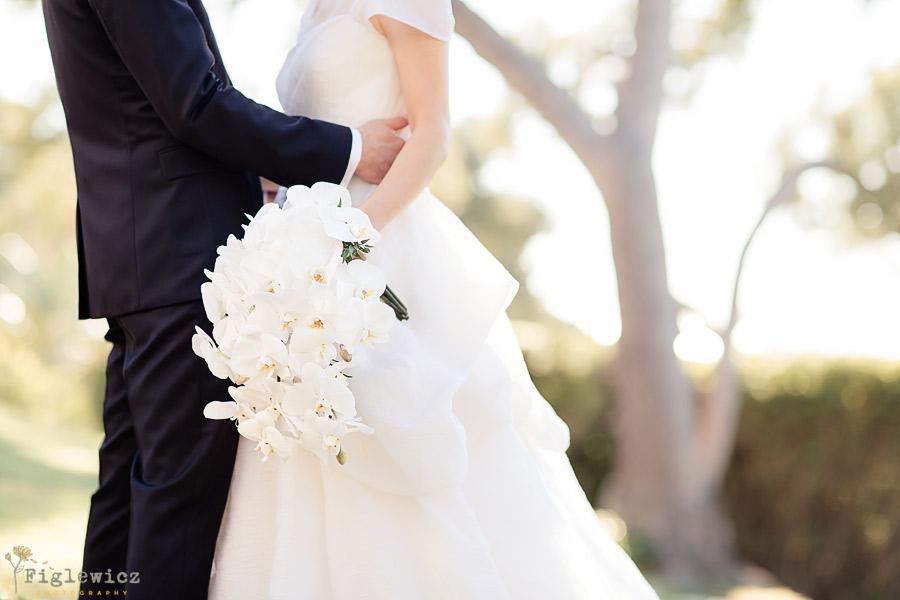 La-Venta-Inn-Wedding-Naoko-Take-0029