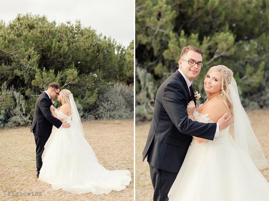 Los-Verdes-Golf-Club-Wedding-Molly-Jordan-0032