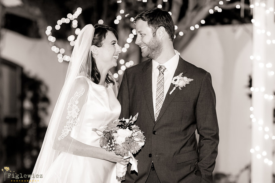 Manhattan-Beach-Wedding-Verandas-00048