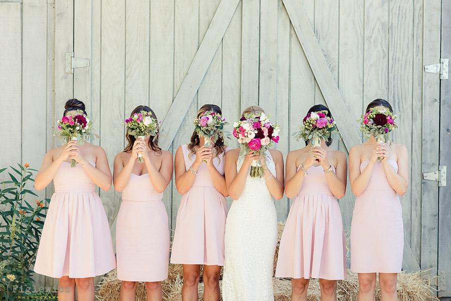 Maravilla-Gardens-Wedding-Robyn-Greg-00033