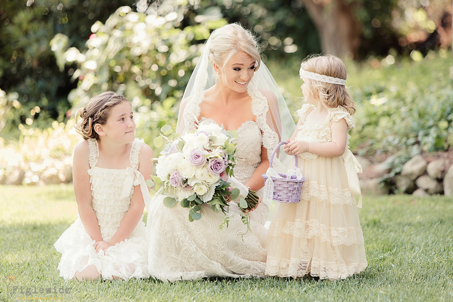 Maravilla-Gardens-Wedding-Shelby-Reed-00016