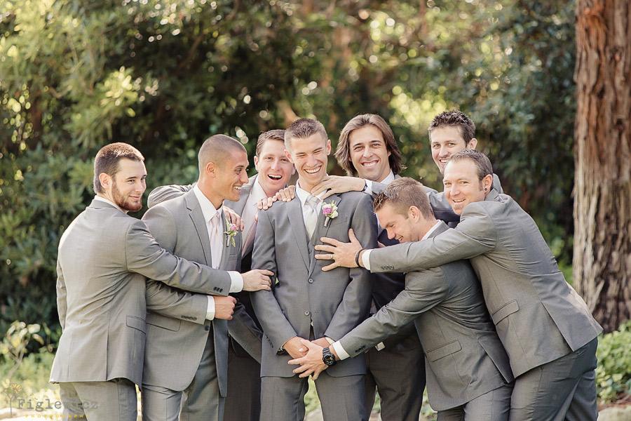 Maravilla-Gardens-Wedding-Shelby-Reed-00023