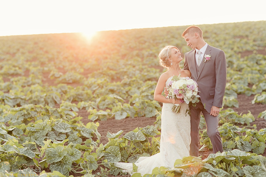 Maravilla-Gardens-Wedding-Shelby-Reed-00137