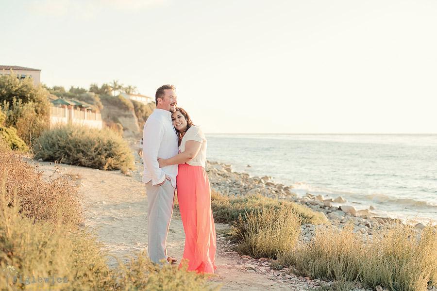 Palos-Verdes-Engagement-Jen-Ryan-0017