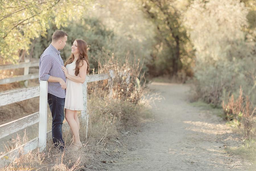 Palos-Verdes-Engagement-Julia-Brandon-00019