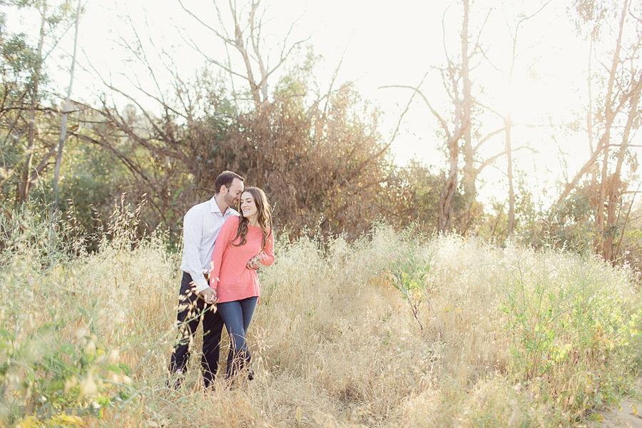 Palos-Verdes-Engagement-Melissa-Dan-00024