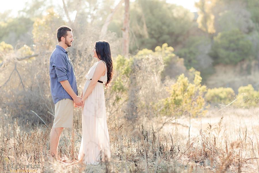 Palos-Verdes-Estates-Engagement-Brittney-Brandon-0009