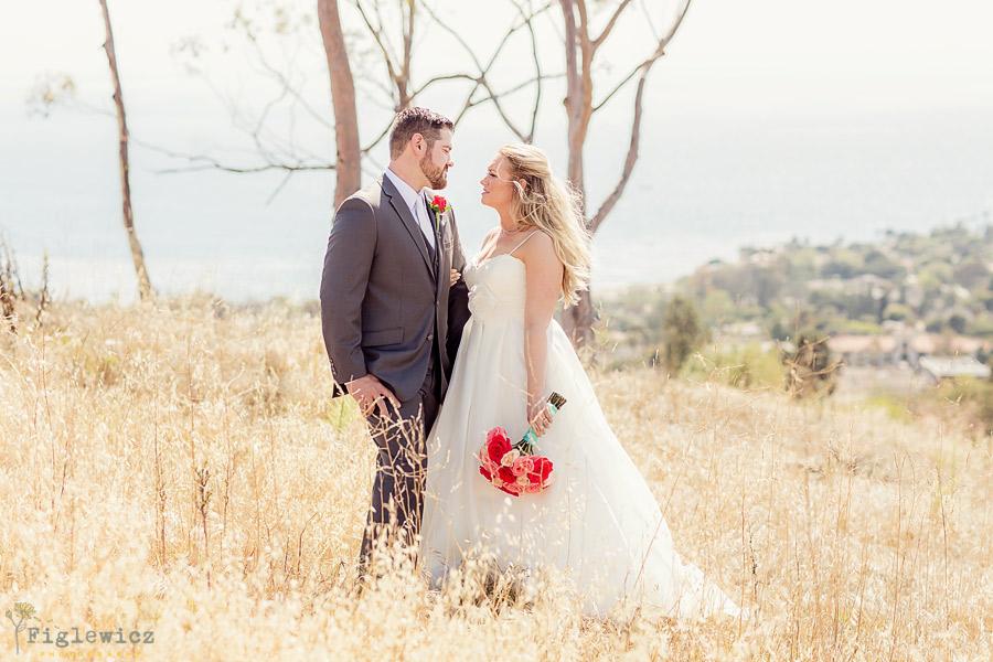 Palos-Verdes-Private-Estate-Wedding-00030