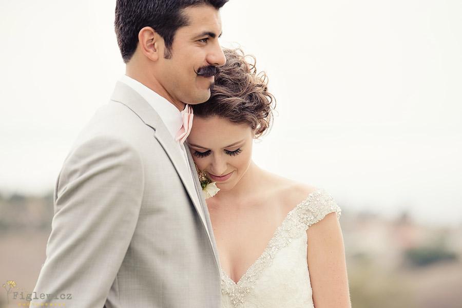 Palos-Verdes-Private-Estate-Wedding-Hanna-Josh-00048