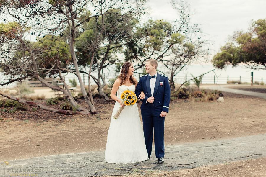 Point-Vicente-Interpretive-Center-Wedding-00054