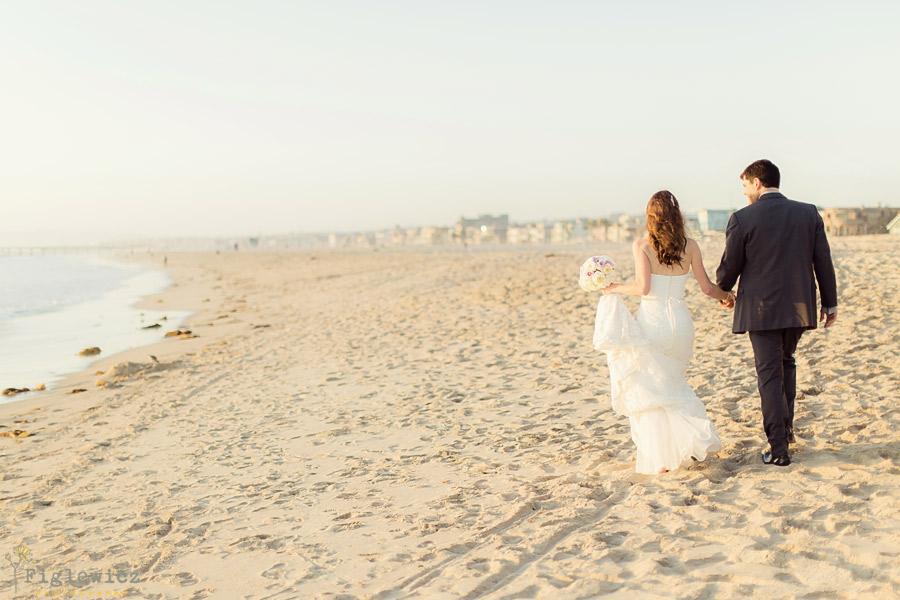 Redondo-Beach-Wedding-Lexie-Sy-00070