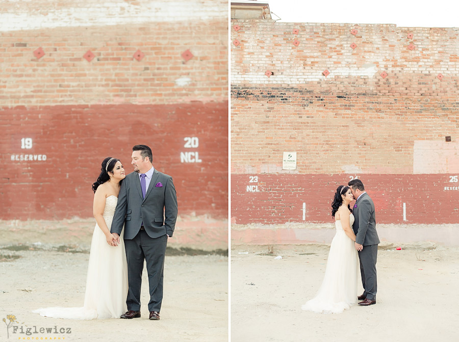 San-Pedro-Wedding-Jenn-Ryan-0018