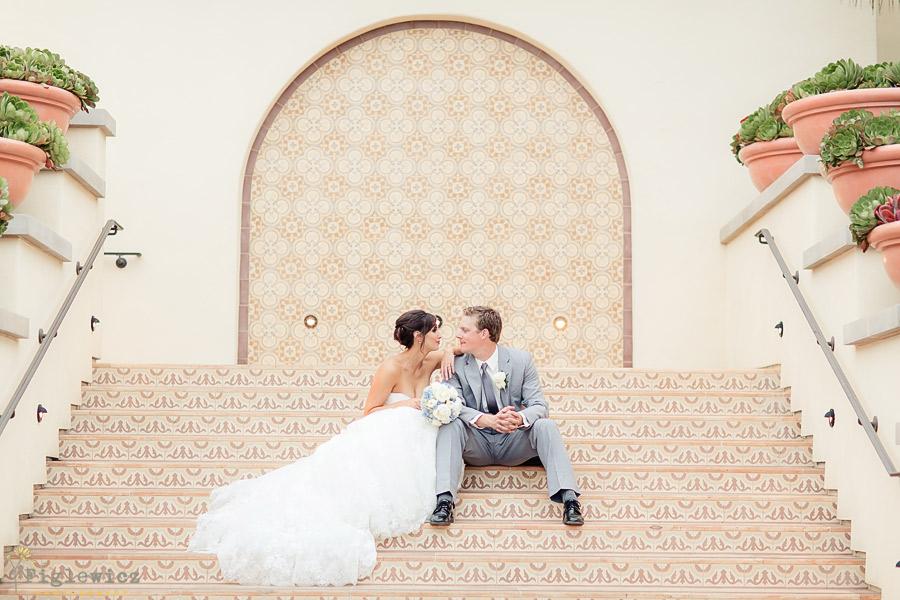 Terranea-Resort-Wedding-Jordan-Mark-00100