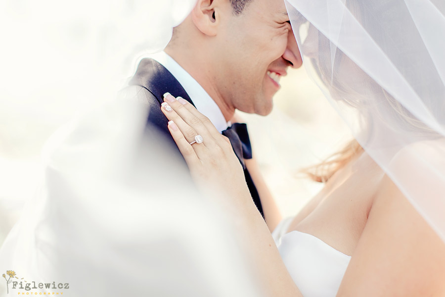 Terranea-Resort-Wedding-Mei-Danny-00028