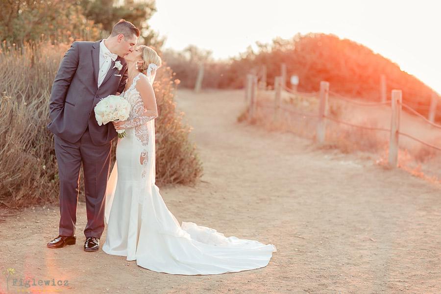 Trump-National-Golf-Course-Wedding-Carleigh-Tony-0051