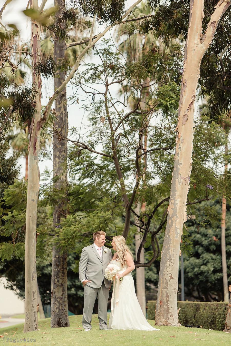 Verandas-Wedding-Ashley-Chris-00023