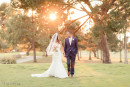 Los-Verdes-Golf-Course-Wedding-Irene-Travis-0081